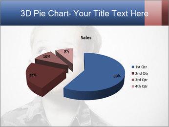 0000077041 PowerPoint Template - Slide 35