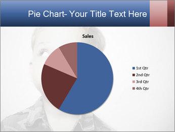 0000077041 PowerPoint Template - Slide 36