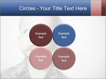 0000077041 PowerPoint Template - Slide 38