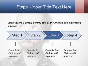 0000077041 PowerPoint Template - Slide 4