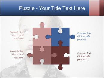 0000077041 PowerPoint Template - Slide 43