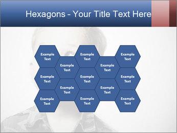 0000077041 PowerPoint Template - Slide 44
