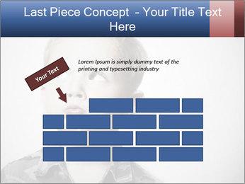 0000077041 PowerPoint Template - Slide 46