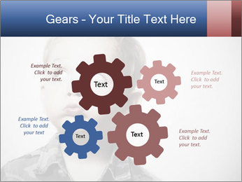 0000077041 PowerPoint Template - Slide 47