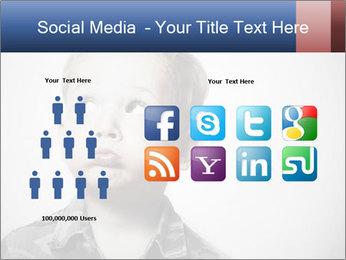 0000077041 PowerPoint Template - Slide 5