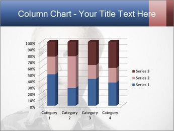 0000077041 PowerPoint Template - Slide 50