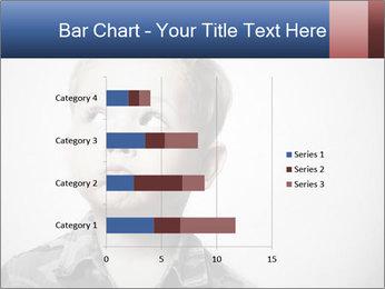 0000077041 PowerPoint Template - Slide 52