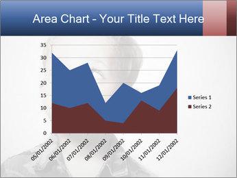 0000077041 PowerPoint Template - Slide 53