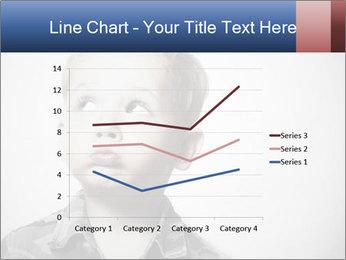 0000077041 PowerPoint Template - Slide 54