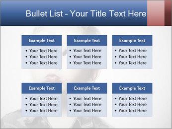 0000077041 PowerPoint Template - Slide 56