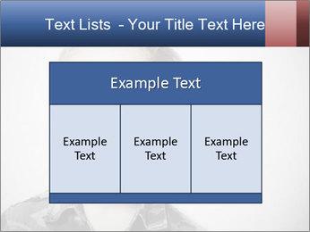 0000077041 PowerPoint Template - Slide 59