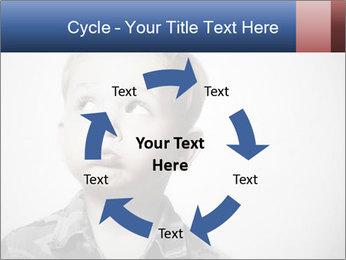 0000077041 PowerPoint Template - Slide 62