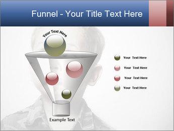 0000077041 PowerPoint Template - Slide 63