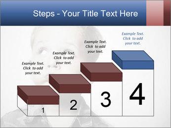 0000077041 PowerPoint Template - Slide 64