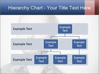 0000077041 PowerPoint Template - Slide 67
