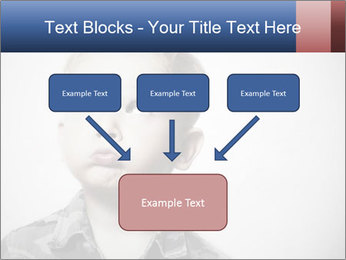 0000077041 PowerPoint Template - Slide 70