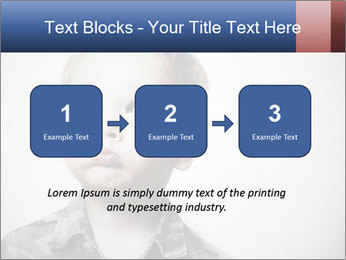 0000077041 PowerPoint Template - Slide 71
