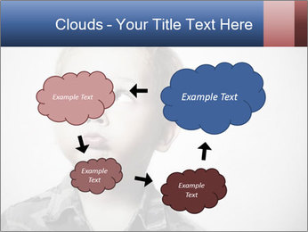 0000077041 PowerPoint Template - Slide 72