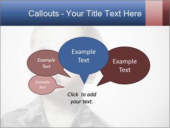 0000077041 PowerPoint Template - Slide 73
