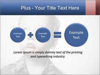 0000077041 PowerPoint Template - Slide 75