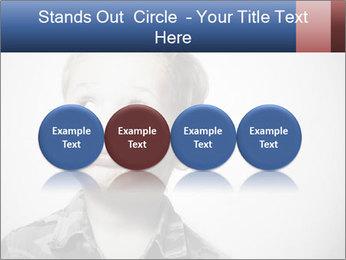 0000077041 PowerPoint Template - Slide 76