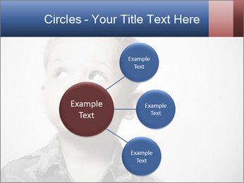 0000077041 PowerPoint Template - Slide 79