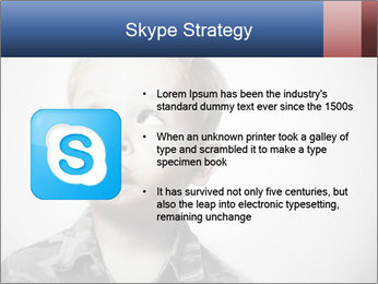 0000077041 PowerPoint Template - Slide 8