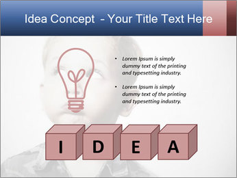 0000077041 PowerPoint Template - Slide 80