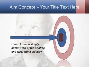 0000077041 PowerPoint Template - Slide 83