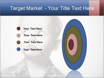 0000077041 PowerPoint Template - Slide 84