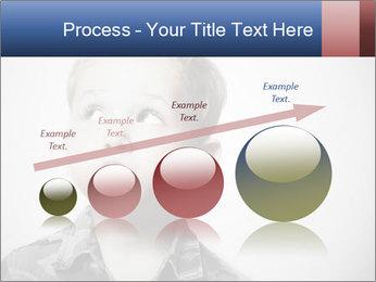 0000077041 PowerPoint Template - Slide 87