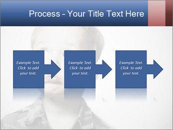0000077041 PowerPoint Template - Slide 88