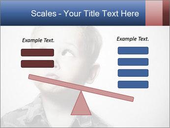 0000077041 PowerPoint Template - Slide 89