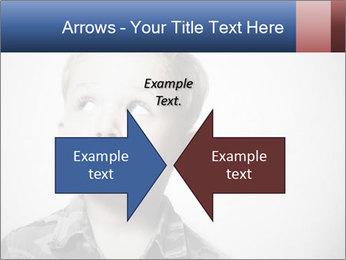 0000077041 PowerPoint Template - Slide 90
