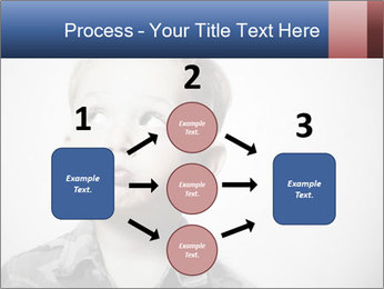 0000077041 PowerPoint Template - Slide 92