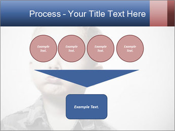 0000077041 PowerPoint Template - Slide 93