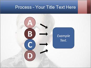 0000077041 PowerPoint Template - Slide 94