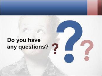 0000077041 PowerPoint Template - Slide 96