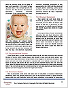 0000077041 Word Template - Page 4