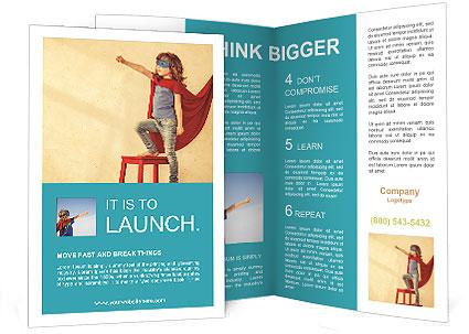 0000077042 Brochure Template