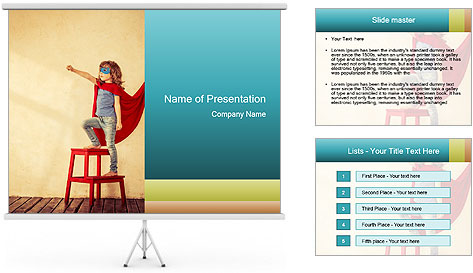 0000077042 PowerPoint Template