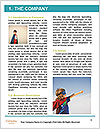 0000077042 Word Template - Page 3