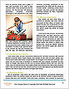 0000077042 Word Template - Page 4