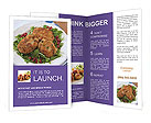 0000077043 Brochure Template