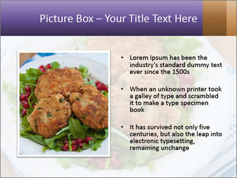 0000077043 PowerPoint Template - Slide 13