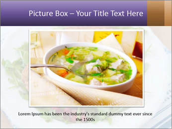 0000077043 PowerPoint Template - Slide 15