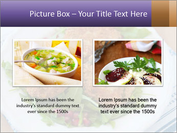 0000077043 PowerPoint Template - Slide 18