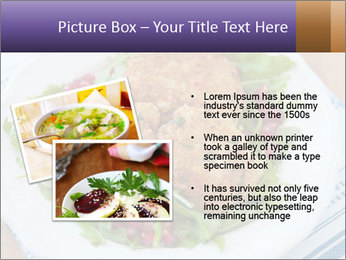 0000077043 PowerPoint Template - Slide 20