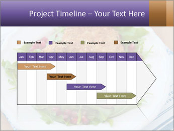 0000077043 PowerPoint Template - Slide 25