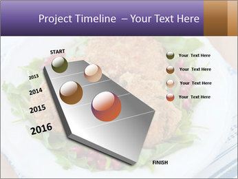 0000077043 PowerPoint Template - Slide 26